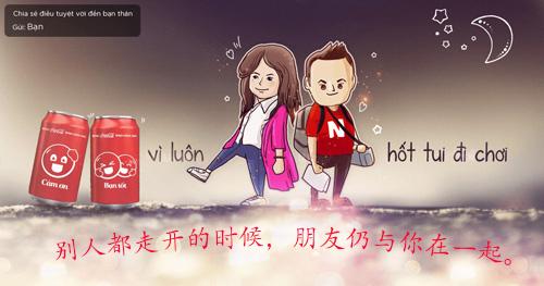 1438323391-sot-voi-nhung-cau-chuc-don-tim-1