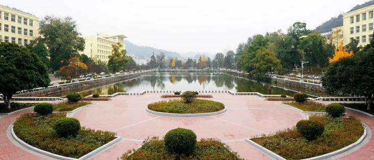 Học bổng toàn phần Đại học ngành Công nghệ - Du học Trung Quốc