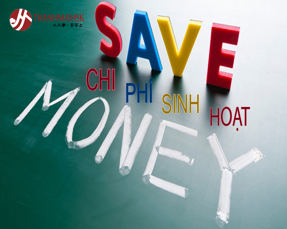 chi-phi-sinh-hoat