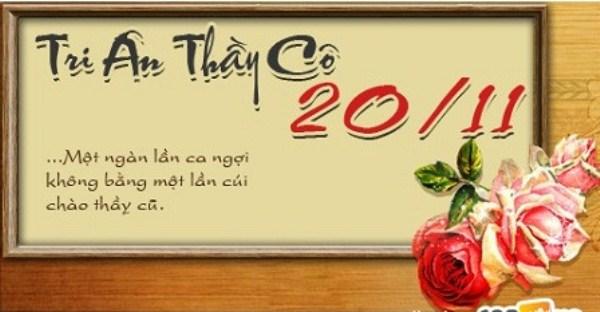 hinh-anh-nhung-loi-chuc-thay-co-ngay-2011-bang-tieng-trung-1
