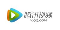 Hình ảnh Các trang mạng xã hội Trung Quốc 11