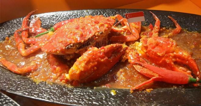 Hình ảnh Nhà hàng Trung Quốc ngon tại Hà Nội và Sài Gòn 25