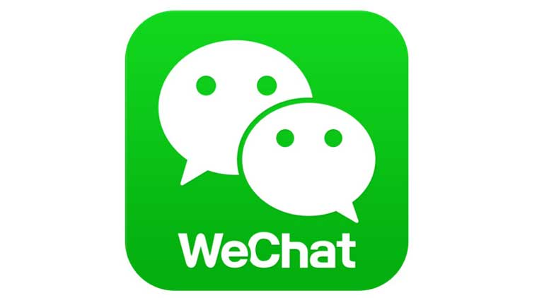 hinh-anh-cac-web-chat-voi-nguoi-trung-quoc-pho-bien-nhat-1