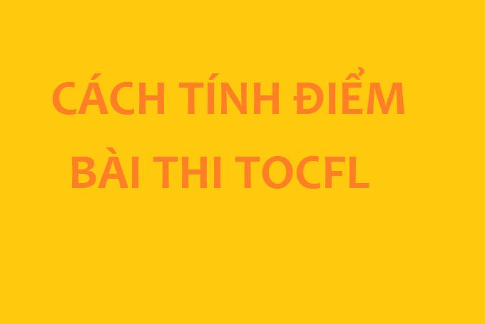 hinh-anh-cach-tinh-diem-tocfl