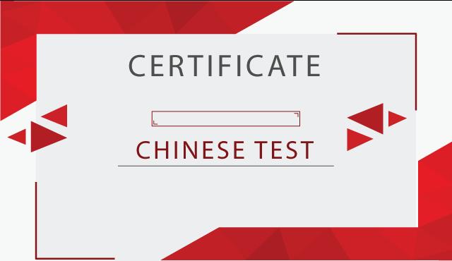 Hình ảnh Học tiếng Trung lấy bằng gì? Ở đâu tốt nhất?