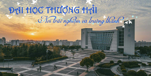 hinh-anh-du-hoc-thuong-hai-1-3-1