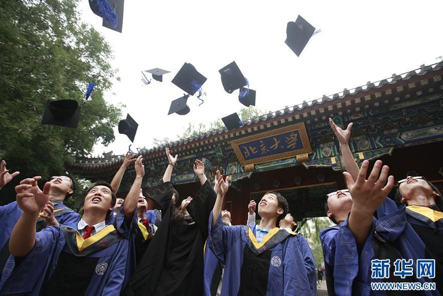 Học bổng đại học bán phần và toàn phần