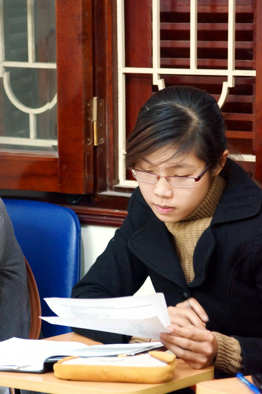 Làm thế nào để tự học tiếng Trung Quốc hiệu quả?