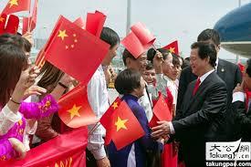 Hướng dẫn Cách làm hồ sơ xin học bổng Trung Quốc