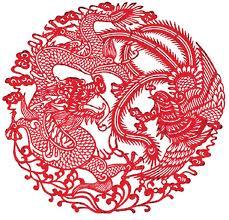 Tài liệu nghe miễn phí – Giáo trình Chinese for foreigners