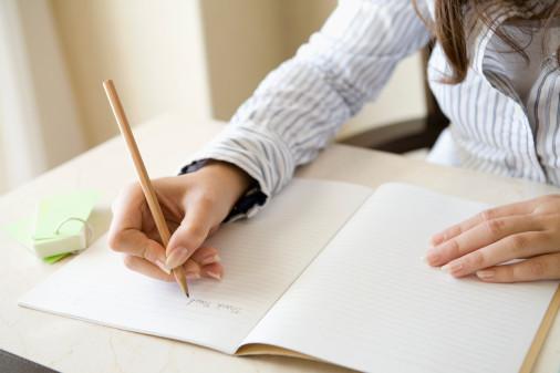Phương pháp học viết tiếng Trung: Cách viết câu