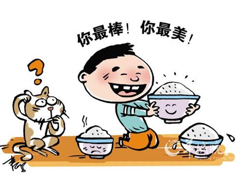 """Học nói tiếng Trung: Cách biểu đạt """"Khen ngợi"""" và """"Tán thưởng"""""""