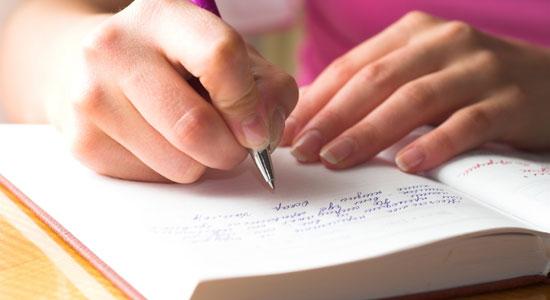 Học viết tiếng Trung: Kể lại câu chuyện trong tranh vẽ