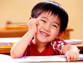 Rèn luyện kỹ năng viết tiếng Trung: Phương pháp tìm ra câu sai