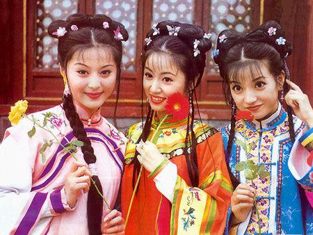 Phương pháp học tiếng Trung qua chương trình truyền hình