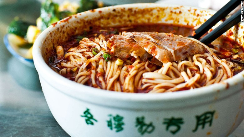 150203151301-chinese-food-lanzhou-hand-pulled-noodles-exlarge-169