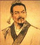 Tuân Tử – Nhà nho, nhà tư tưởng Trung Quốc