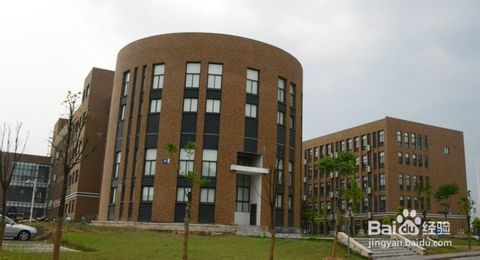 top 4 trường đông học sinh Việt Nam nhất Thượng Hải - đại học tài chính
