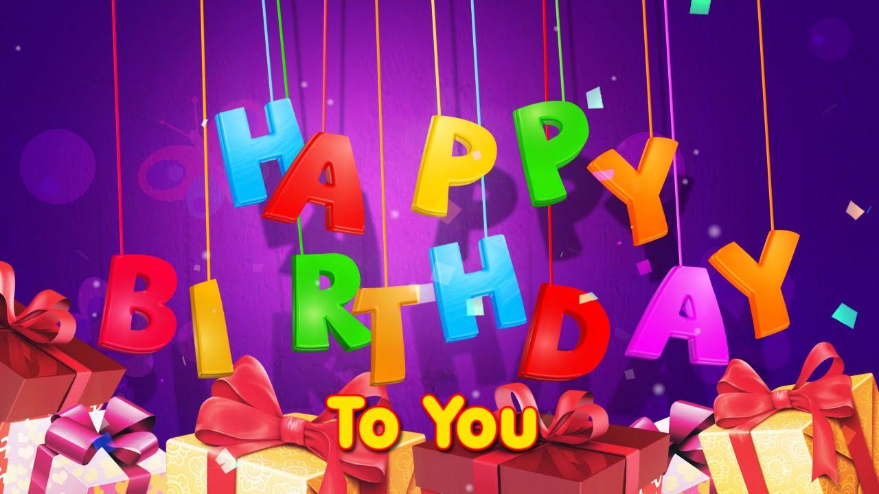 Hình ảnh Lời chúc sinh nhật bằng tiếng Trung ý nghĩa nhất 4