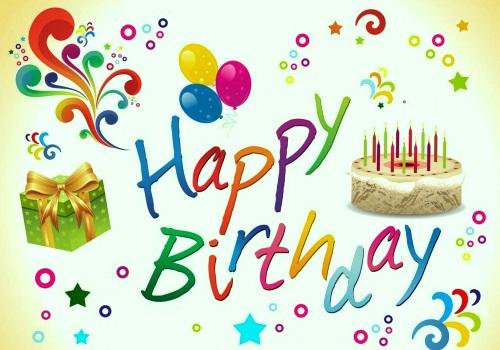 Hình ảnh Lời chúc sinh nhật bằng tiếng Trung ý nghĩa nhất 5