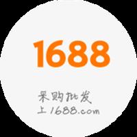 Hình ảnh Các trang mạng xã hội Trung Quốc 17