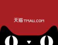 Hình ảnh Các trang mạng xã hội Trung Quốc 18