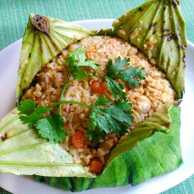 Hình ảnh Nhà hàng Trung Quốc ngon tại Hà Nội và Sài Gòn 24