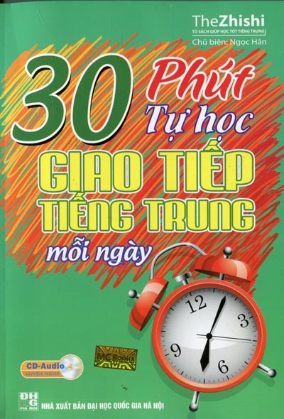 hinh-anh-sach-hoc-tieng-trung-giao-tiep-co-ban-hay-nhat-2