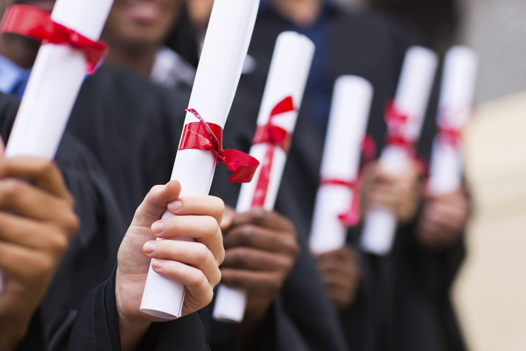 Điều kiện xin học bổng Viện Khổng Tử năm 2019