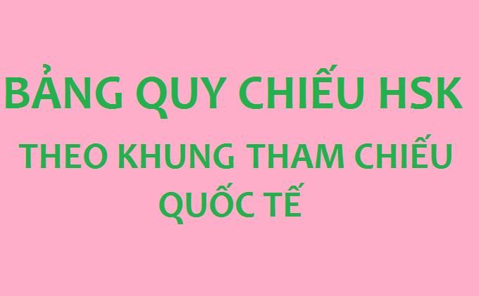 hinh-anh-bang-quy-doi-chung-chi-hsk-theo-khung-tham-chieu-quoc-te-1