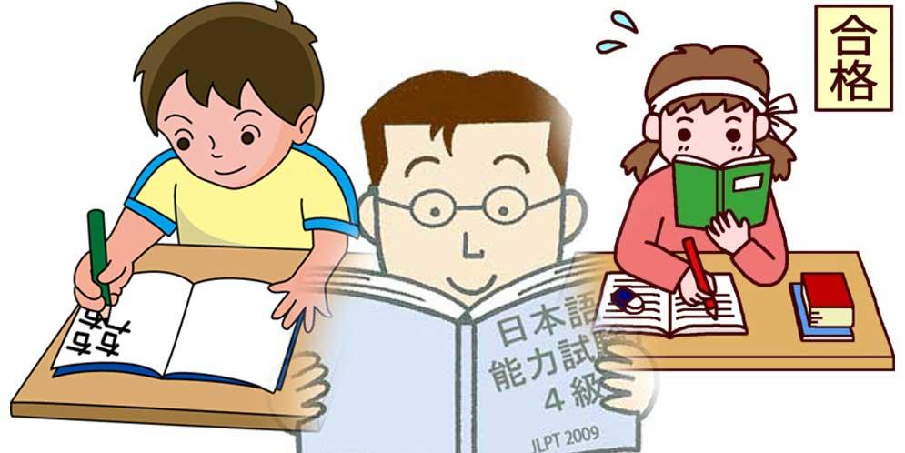 Học tiếng Trung miễn phí ở đâu? Có tốt không