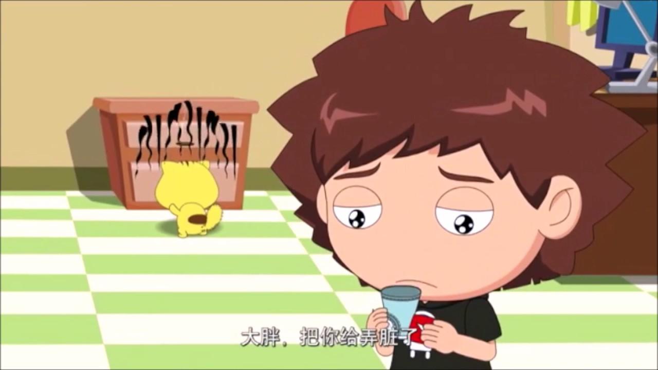 Học tiếng Trung qua phim có phụ đề nào hay và dễ hiểu