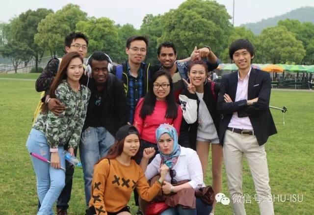 6 bí quyết apply học bổng Trung Quốc thành công