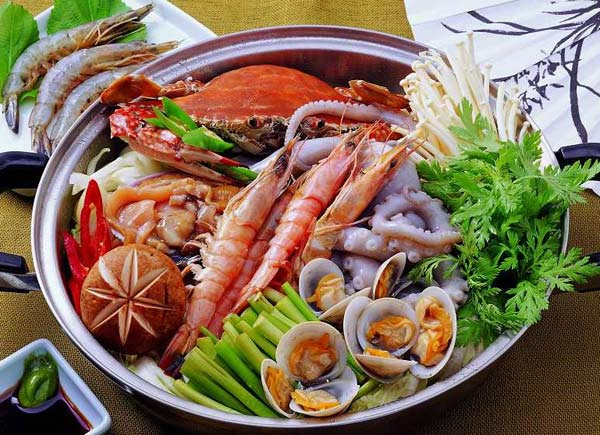 hinh-anh-cac-mon-lau-trung-quoc-ngon-nuc-tieng-5