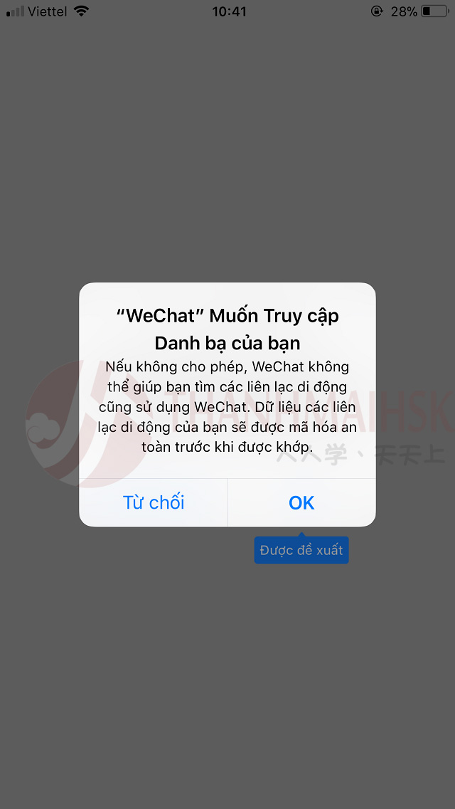 hinh-anh-cach-dang-ky-wechat-2018-tren-iphone-va-android-14