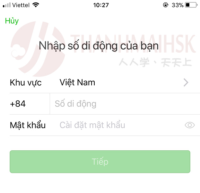 hinh-anh-cach-dang-ky-wechat-2018-tren-iphone-va-android-2
