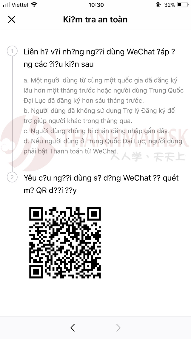 hinh-anh-cach-dang-ky-wechat-2018-tren-iphone-va-android-7