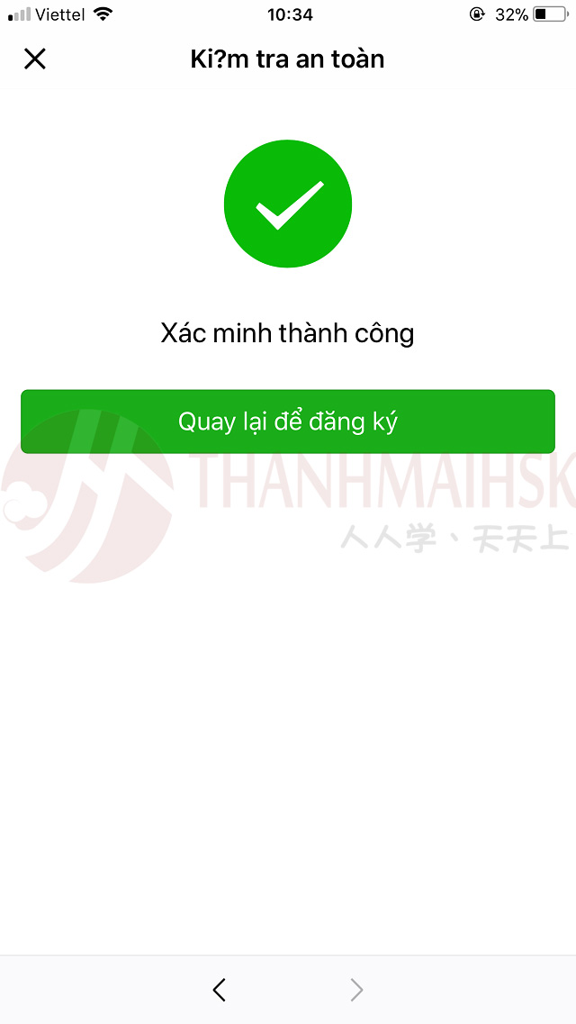 hinh-anh-cach-dang-ky-wechat-2018-tren-iphone-va-android-8