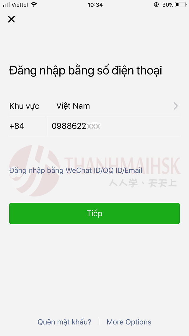 hinh-anh-cach-dang-ky-wechat-2018-tren-iphone-va-android-9