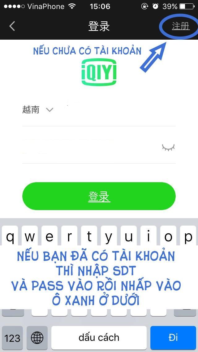 hinh-anh-iqiyi-la-gi-cach-tai-va-dang-ky-tai-khoan-iqiyi-6