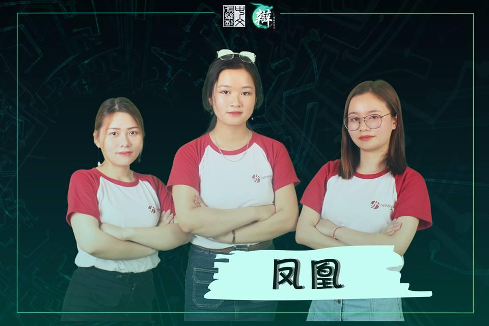 hinh-anh-3-hoc-vien-thanhmaihsk-vao-chung-ket-tranh-bien-tieng-hoa-2019-la-ai-1