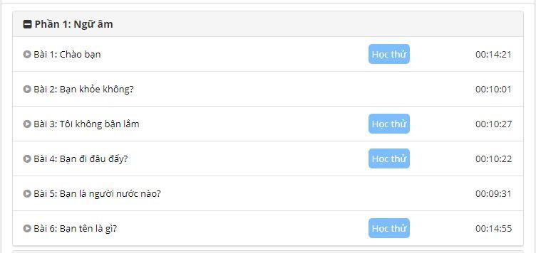 hinh-anh-khoa-hoc-tieng-trung-online-cho-nguoi-moi-bat-dau-2