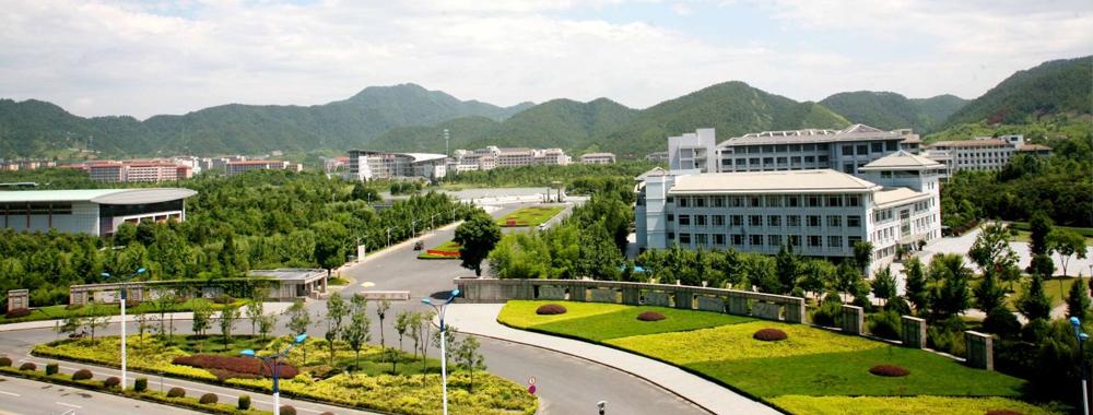 Học bổng CSC tại Đại học Bách Khoa Tây Bắc năm 2020
