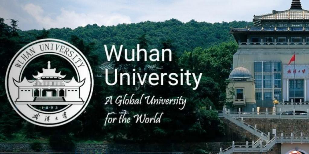 Học bổng CSC đại học Vũ Hán 2020